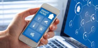 6 Best Smart Home Automation Tip