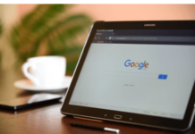 Best Tips to Boost Google Ads ROI
