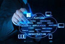 Cloud Computing Impacts