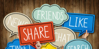 Followers in social networks
