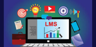 Right LMS Pricing Model
