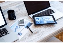 role of analytics