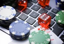 BEST CASINO APPS