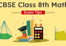 CBSE-Class-8-Maths