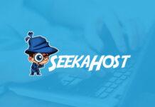 SeekaHost App