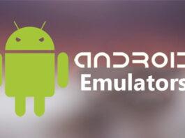 online android emulators