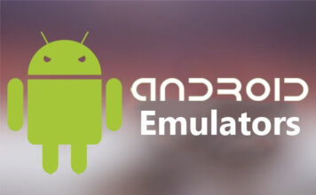 online android emulators