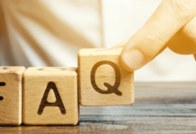 Your Repository of Personal Loan FAQs Answered in Detail