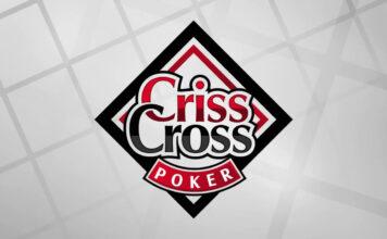 Criss Cross Poker
