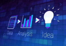 data strategies