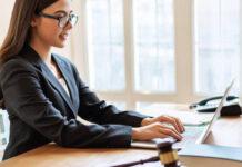 Online Law Career